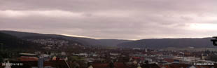 lohr-webcam-26-01-2014-14:10