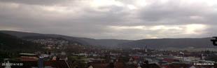 lohr-webcam-26-01-2014-14:30
