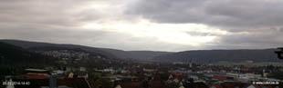 lohr-webcam-26-01-2014-14:40