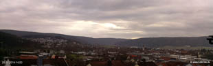 lohr-webcam-26-01-2014-14:50