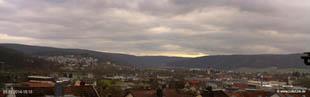 lohr-webcam-26-01-2014-15:10