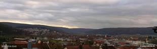 lohr-webcam-26-01-2014-15:40