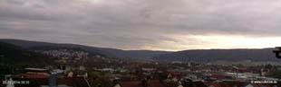 lohr-webcam-26-01-2014-16:10