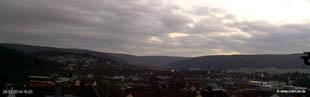 lohr-webcam-26-01-2014-16:20