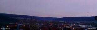 lohr-webcam-26-01-2014-17:20