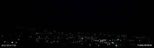 lohr-webcam-26-01-2014-17:50