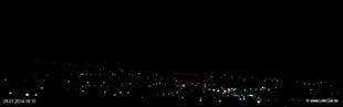 lohr-webcam-26-01-2014-18:10