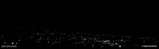 lohr-webcam-26-01-2014-18:30