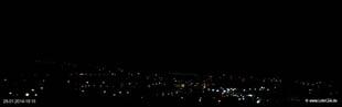 lohr-webcam-26-01-2014-19:10