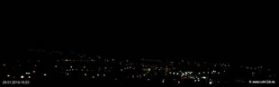 lohr-webcam-26-01-2014-19:20