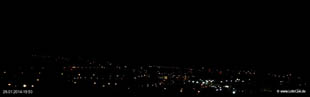 lohr-webcam-26-01-2014-19:50