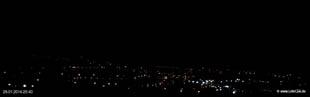 lohr-webcam-26-01-2014-20:40