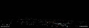 lohr-webcam-26-01-2014-21:40