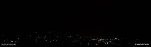 lohr-webcam-26-01-2014-23:40
