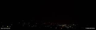 lohr-webcam-26-01-2014-23:50