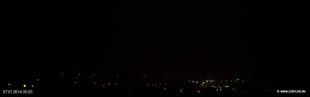 lohr-webcam-27-01-2014-00:20