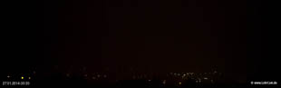 lohr-webcam-27-01-2014-00:30