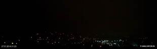 lohr-webcam-27-01-2014-01:20