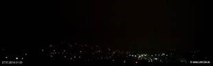 lohr-webcam-27-01-2014-01:30