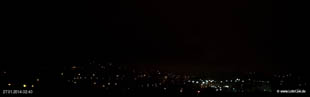 lohr-webcam-27-01-2014-02:40