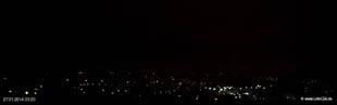lohr-webcam-27-01-2014-03:20