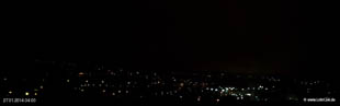 lohr-webcam-27-01-2014-04:00