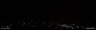 lohr-webcam-27-01-2014-06:00