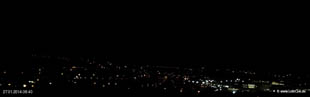 lohr-webcam-27-01-2014-06:40