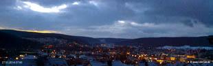 lohr-webcam-27-01-2014-07:40