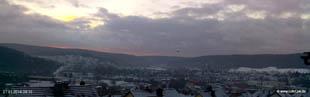 lohr-webcam-27-01-2014-08:10