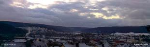 lohr-webcam-27-01-2014-08:20