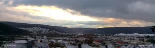 lohr-webcam-27-01-2014-08:30