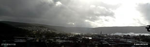 lohr-webcam-27-01-2014-11:50