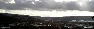 lohr-webcam-27-01-2014-12:30