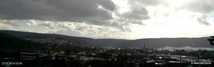 lohr-webcam-27-01-2014-12:40