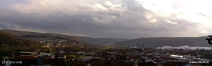 lohr-webcam-27-01-2014-14:40