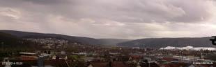lohr-webcam-27-01-2014-15:20