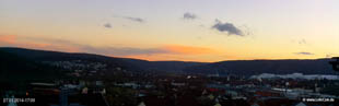 lohr-webcam-27-01-2014-17:00