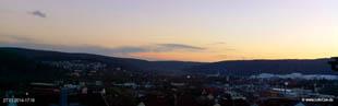 lohr-webcam-27-01-2014-17:10