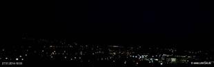 lohr-webcam-27-01-2014-18:00