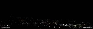 lohr-webcam-27-01-2014-18:40