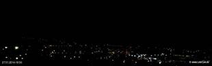 lohr-webcam-27-01-2014-19:50