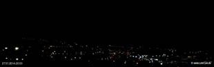 lohr-webcam-27-01-2014-20:00