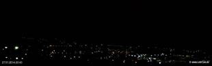 lohr-webcam-27-01-2014-20:40