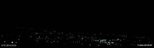 lohr-webcam-27-01-2014-23:00