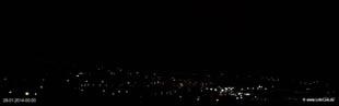 lohr-webcam-28-01-2014-00:00