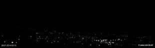lohr-webcam-28-01-2014-00:10