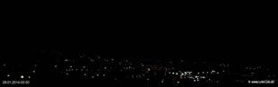 lohr-webcam-28-01-2014-00:30