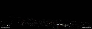 lohr-webcam-28-01-2014-00:40