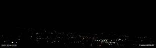lohr-webcam-28-01-2014-01:30